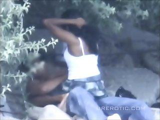 Indian desi coupling Amateur sex video
