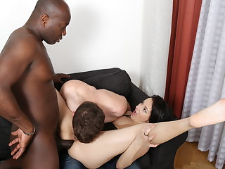 Fuck date for my wife with a bbc