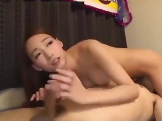Blowjob, Cute, Handjob, Hardcore, Japanese,