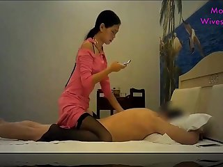 Long hair chinese hooker on cam - young neonate