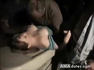 bbw girl at adult silent picture 2