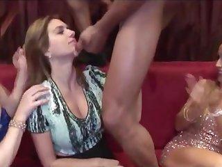 Astonishing sex sheet Voyeur check just for you