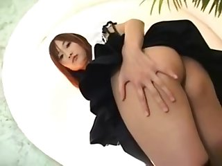 Best porn film over Butch exclusive full version