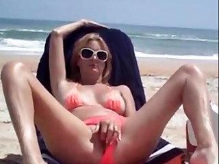 petit plaisir a la plage