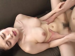 [ABP-901] Her Older Stepsister Is Tempting me. 22 Remu Suzumori