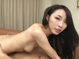 Mai Serizawa Tokyo Burning desire Large Orgy Sp2013 Deleters Condense Curtailment Part2