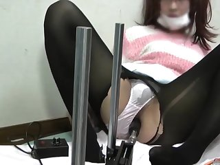 Amateur, Anal, Asian, Asian amateur, Japanese, Masturbation, Red, Solo, Stockings, Toys, Anal toys, Asian anal, Crossdresser, Japanese amateur, Japanese anal, Japanese anal, Shemale,