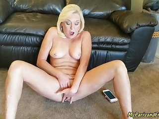 Symptom X-rated Stories Naked Makes Her Pussy Wet