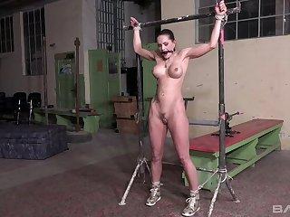 Training Sub Sluts Scene 2